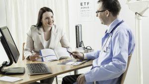 Abilitati de vanzare si promovare a produselor farmaceutice