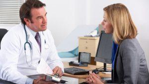 Coaching pentru reprezentantii medicali