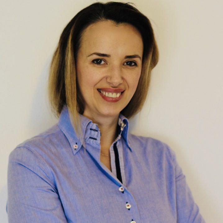 Elisa Calmuschi (5)