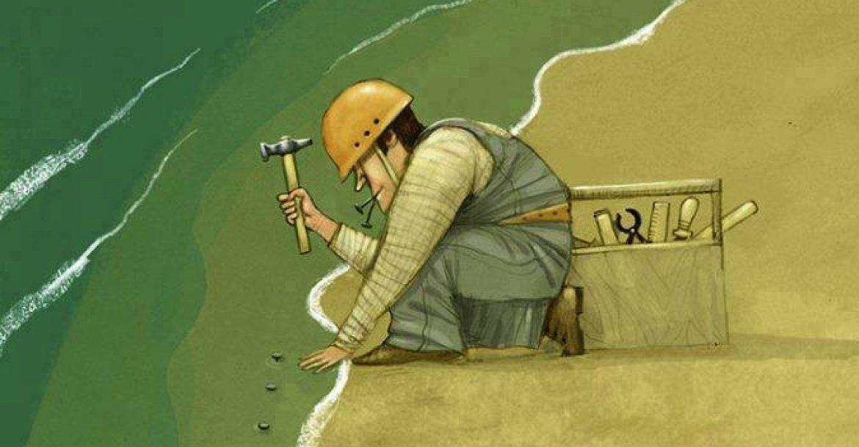 Management performant: Construiești ca să dureze sau să …doară?